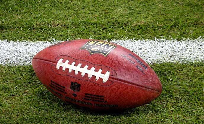 Соревнования по регби пройдут на Гусевском стадионе