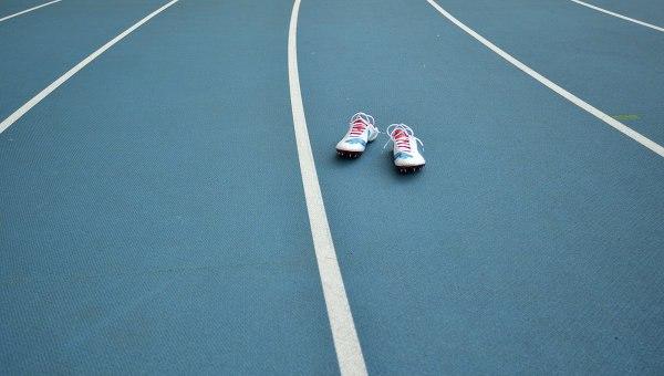 Первенство по легкой атлетике пройдет 31 октября