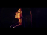Dessy Slavova & Gosha feat. Anton Ishutin - I Know You (Official Video)