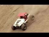 Экстримальные Гонки по Бездорожью на Багги Extreme Offroad Racing Buggy 4x4