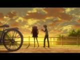 (BDRip)_Shinmai Maou no Testament - 1 серия [Ancord, NikaLenina]