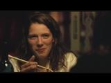 Дневник лесбиянки (2009)Онлайн фильмы vk.com/vide_video