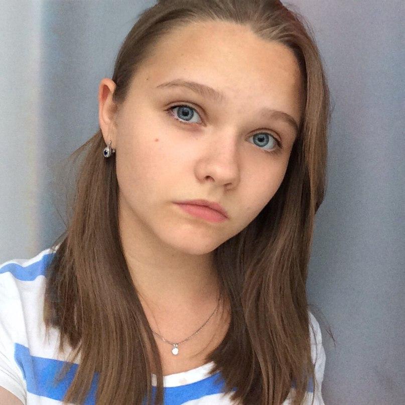 Валерия Пояркова | Волгоград