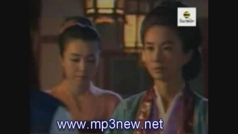 Jumong 65 qism