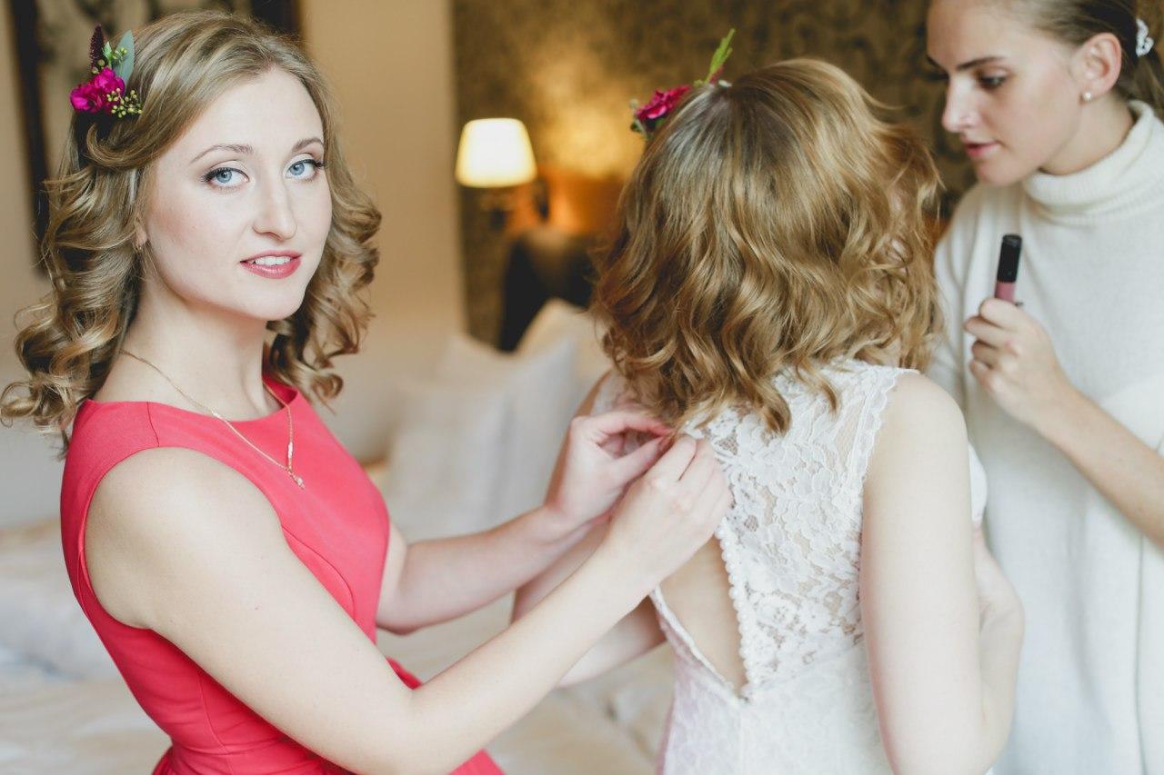 Дети полины гагариной фото свадьба