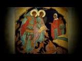 Гибель Византийской империи - почему погибла византийская империя