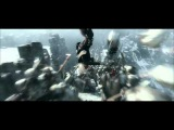 The Hobbit: The Battle of the Five Armies - Extended Edition: Legolas vs Orc Army - Full HD