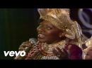 Boney M. - Hooray! Hooray! It's a Holi-Holiday (Sopot Festival 1979)