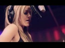 Shut Me Up Acoustic Version Lindsay Ell The Ell Sessions