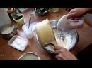Семья Бровченко. Рецепт вкусного песочного теста для пирога и печенья от семьи Поддубных.