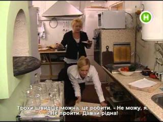 Смальков. Двойной шантаж 4 серия 2008 SatRip. AVI.
