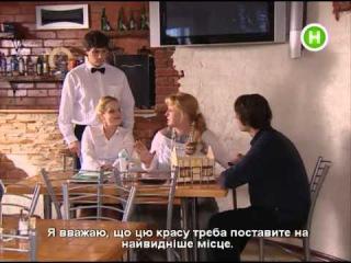 Смальков. Двойной шантаж 2 серия 2008 SatRip. AVI.