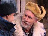 Солдаты 16 сезон. Дембель неизбежен 20 серия  DVDRip. AVI.