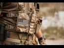 Marine Raiders MARSOC Message To Daesh