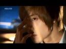 Самые красивые корейские актеры part 1