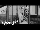 Видео Алины Солоповой Я ПЕРЕЕЗЖАЮ || Изменения В Моей Жизни