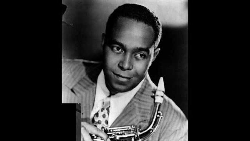 Charlie Parker - I've Got Rhythm (Best jazz ever)