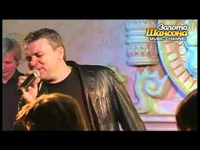 Александр Дюмин - Алёнка (Шансон под водочку)