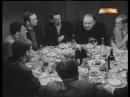 Понедельник - день тяжелый (1963) Полная версия