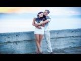 Любовь и Роман 2015  Русские мелодрамы 2015 смотреть онлайн фильм сериал кино