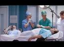 Однажды в России Хирургическая операция у мэра города