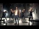 Nikos Vertis - Oute pou me noiazei (Official Videoclip)