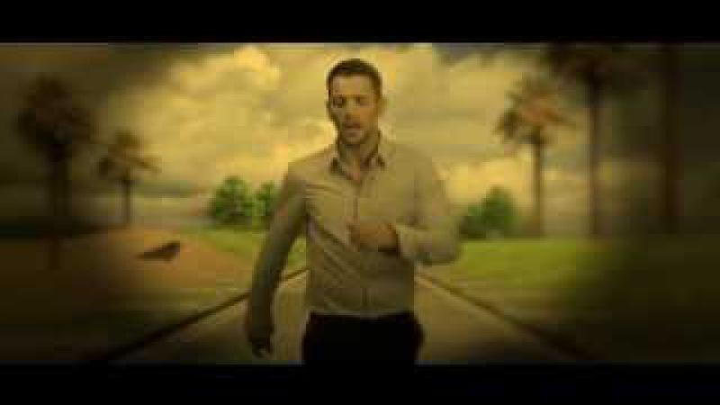 Nikos Vertis - Thimose apopse i kardia (Official Videoclip)