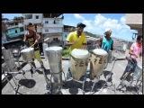 Igor Kannario - Tudo Nosso e Nada Deles - ( Video Clip OFICIAL em FULL HD)