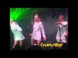 Waterfront Home - Take A Chance On Me - DJ OzYBoY 2k16 Edit