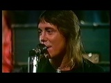 WHAT CAN I DO - SMOKIE in concert (lyrics)