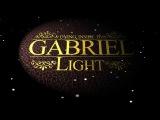 Gabriel Light ft Edward Maya Dying inside