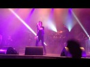 Brandon Flowers - Jilted Lovers Broken Hearts (Live at Moscow, 12/11/15)