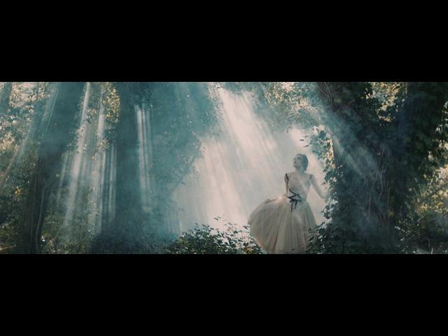 Paolo Sebastian The Sleeping Garden AW15