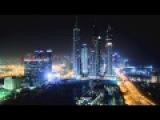 Ummet Ozcan - Here &amp Now vs First State ft. Anita Kelsey - Falling (Peter Feel Mashup)