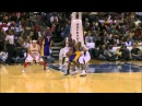 Kobe Bryant Fadeaway Mix HD