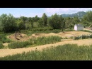 IMBA Valmont Video.mov