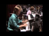 Lee Ritenour &amp Dave Grusin - ST. ELSEWHERE (Live)