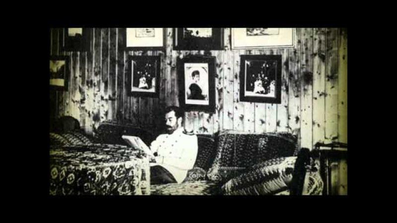 Русские цари - Николай II Александрович