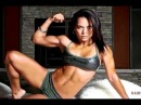 Женская мотивация! бодибилдинг и фитнес.