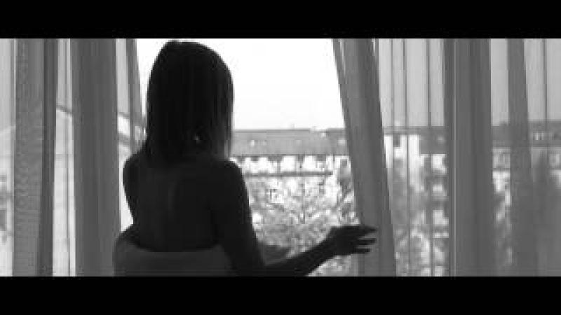 Christina Aguilera - Genie In a Bottle (Dapa Deep Edit)