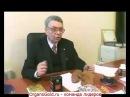Ганодерма Гриб Рейши только правда от академиков РАМН