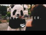 Inpetto feat. Sean Declase - Gravity