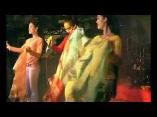 Shahrizoda:Tunja suygu(The first love)