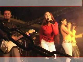 Shahrizoda Best Song H D