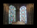 Рождение готики аббат Сугерий и аркада в Сен Дени