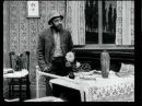 Suspense. (1913) - Lois Weber, America's 1st Female Filmmaker