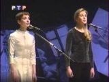 ПНВ - 2 - Я Вас люблю, мои дожди (Вадим Егоров).