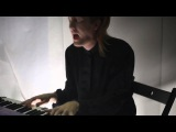 Lauren Bousfield - Cracknight (Official Video)
