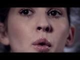 Ellie Goulding - Roscoe (Acoustic)