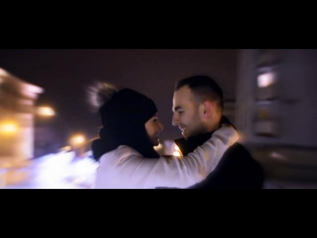 ShanteL - A ty daj (Official Video)